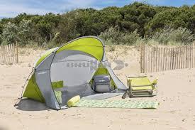 brunner tende tende spiaggia parasole tutto per outdoor ceggio