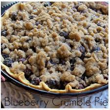 top ten thanksgiving pie recipes