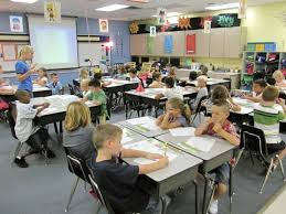 worksheets u0026 ideas for years 3 u0026 4 australian teacher