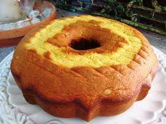 almond cream cheese pound cake so good topped off with