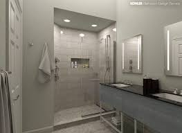 Kohler Bathroom Designs Bathroom Design Help Bathroom Design Help Best 25 Restoration