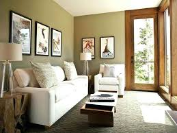 small livingrooms apartment living room ideas small living living room