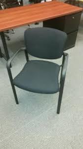 Haworth Chair Used Haworth Office Chairs Furniturefinders