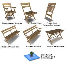 furniture name mod the sims classic outdoor furniture