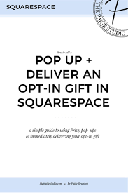 Squarespace 197 Best Squarespace Images On Pinterest Website Designs