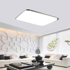 remote control ceiling light collection ceiling