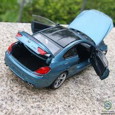 100 ideas bmw m6 model car on fhetch us