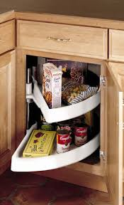 corner storage cabinet in kitchen corner storage cabinets kitchen corner storage cabinets