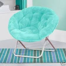 Armchairs For Bedrooms Best 25 Aqua Chair Ideas On Pinterest Coral Room Accents Mid