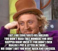 Willy Wonka Meme Photo - willy wonka halloween 2015 pinterest willy wonka memes and humor