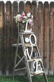 second hand wedding decorations best 25 antique wedding decorations ideas on pinterest beach