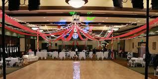 myrtle wedding venues compare prices for top 183 wedding venues in myrtle sc
