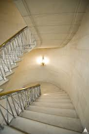 Building Interior Stairs Longworth House Office Building Architect Of The Capitol