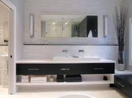Open Shelf Bathroom Vanity Bathroom Vanity With Shelf And Remarkable Open Shelf