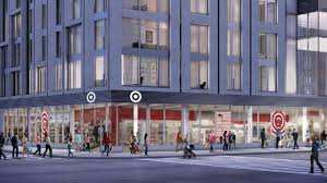 what time is target opening on thanksgiving target to open new hell u0027s kitchen store in manhattan in 2019