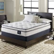 best 25 full mattress set ideas on pinterest mattresses king
