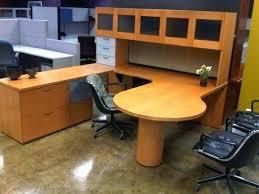 bestar innova u shaped workstation desk bestar u shaped desk luxury bestar innova u shaped workstation kit