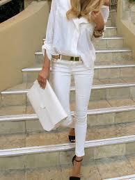 all white casual pretty white me 2 0 all white me 2 0 all white