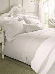 Best  Holly Willoughby Bedding Ideas On Pinterest French - White bedroom furniture bhs