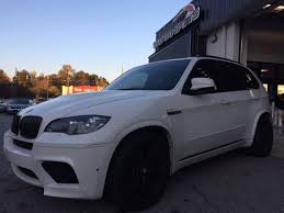 xbimmers bmw x5 alpine whites post up page 4