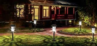 what is the best solar lighting for outside 10 best outdoor solar lights in 2021 review