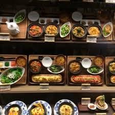 cuisine doria motomachi doria japanese yokosuka 神奈川県