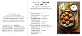 3 fr cuisine a taste of greece recipes cuisine culture princess tatiana and