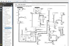 bmw e60 wiring diagram servotronic bmw wiring diagrams