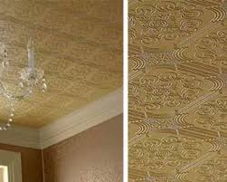 Allen And Roth Wallpaper by Post Taged With Custom Home Builders Tampa U2014