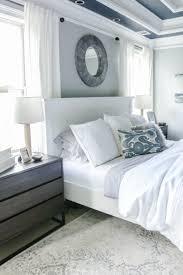 bedroom clayton homes bedroom models bedroom colour combinations