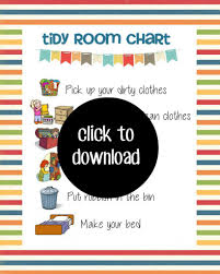how to clean a room step by step how to clean your room for kidspot