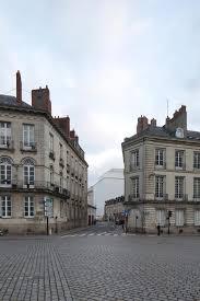Cuisine Schmidt Nantes by Stanton Williams Complete Transformation Of Historic Nantes Art