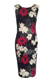 abstract pattern sleeveless dress abstract pattern print bodycon dress sleeveless bodycon dresses