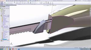solidworks tutorial solidworks acoustic guitar tutorial