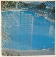 eighth image in book nine swimming pools and a broken glass by