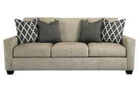ko sofa crislyn sofa furniture homestore