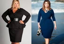 tendencias de ropa 2016 para cuerpo de manzana tus datos de belleza y moda cómo vestir si tu tipo de cuerpo es