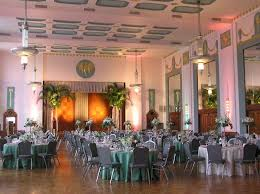 okc wedding venues meinders of mirrors venues event spaces 201 n walker