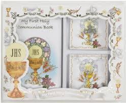 communion gifts communion gifts chiarelli s religious s church supply