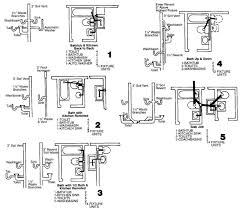 Small Bath Floor Plans Lovely Bathtubs Beautiful Bathroom Plumbing Layout Dimensions 100
