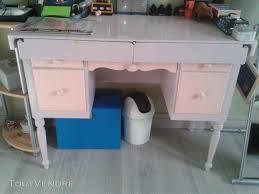 conforama le de bureau bureau conforama offres mai clasf