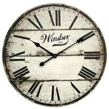 large vintage clocks u2013 philogic co