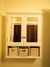 framed bathroom mirror diy city gate beach road white cabinet with