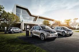 bmw management cars bmw responsibility sustainability at the bmw