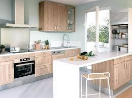 modele de cuisine lapeyre cuisine lapeyre prix cuisine lapeyre prix ilot central cuisine prix