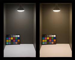 75 watt led light bulbs br40 led bulb 75 watt equivalent dimmable led flood light bulb