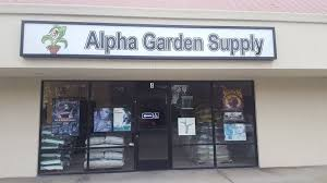 alpha garden supply 10 photos nurseries u0026 gardening 671