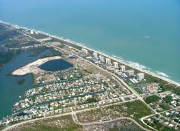 Hutchinson Island Florida Map by Residential Land For Sale In Fort Pierce Florida Land Century