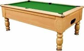 Pool Table Jack Superb Slate Bed Pool Table Black With Jack Daniels Cloth Del
