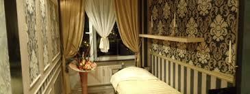 chambre meublee chambre meublee anderlecht la maison idéale